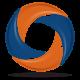 Logo no text 512x512